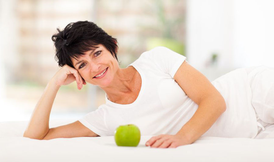 What About Exercise After the Daniel Fast?