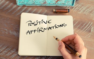 The Myth and the Truth About Positive Affirmations